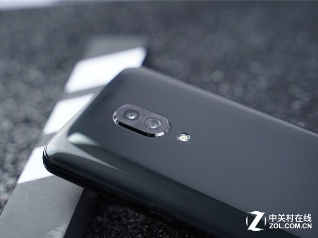 最具性价比的滑屏手机 联想Z5 Pro预售中