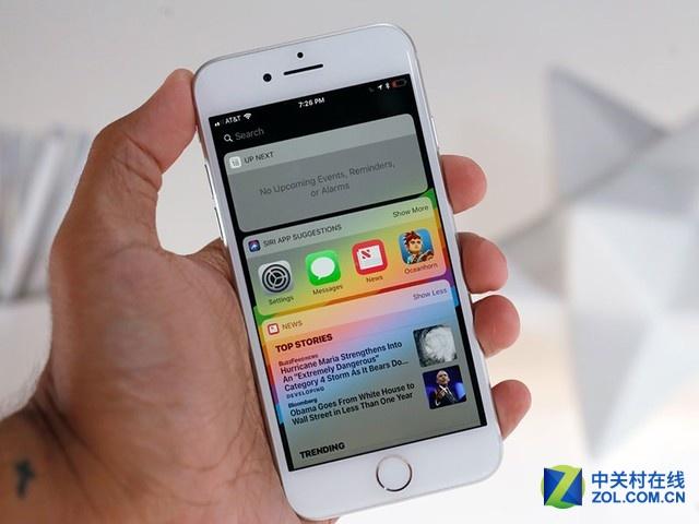 再跌破新低 iPhone 8 Plus国行5388元