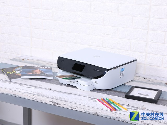 打印严肃照片 还有哪些打印机可以选择