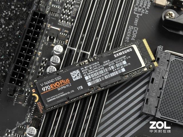 揭秘!普通玩家有必要入手高性能NVMe SSD吗?