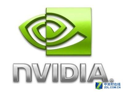 5GB显存 NVIDIA Quadro P2000售2690元