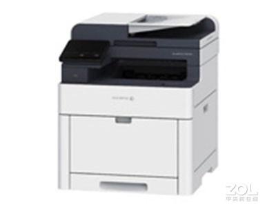 5月求职季 富士施乐打印机准备就绪
