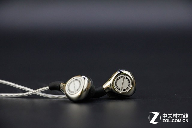 进击的烧友 中高端入耳式耳机给力推荐