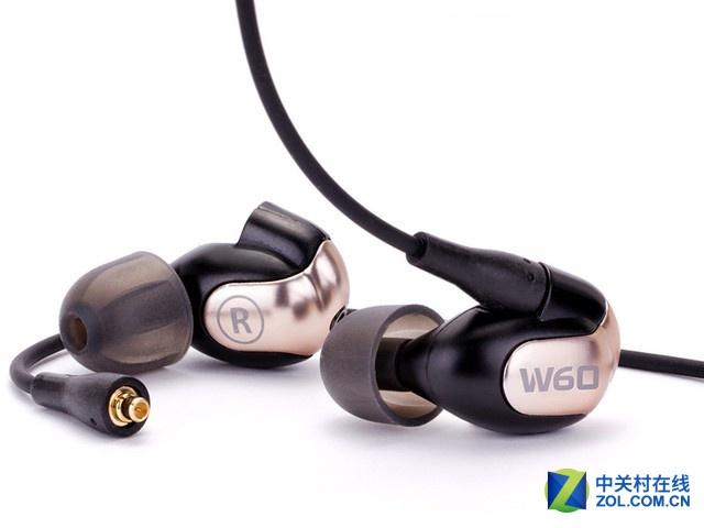 烧友们的福利 中高端耳机产品大搜罗
