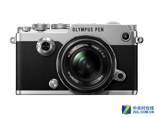 奥林巴斯PEN F这款微单相机表现如何?