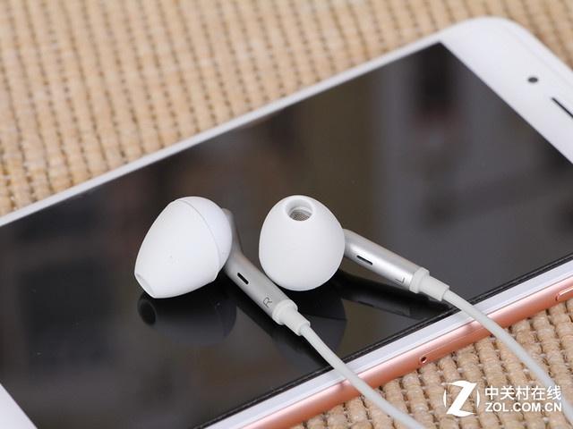 更受用户青睐 近期热卖优质耳机推荐