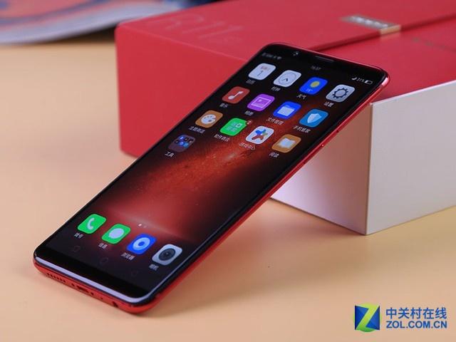 来京东享福利:买手机没有优惠怎么行