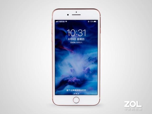 国产屏幕获认可!京东方或为新iPhone供应屏幕插图