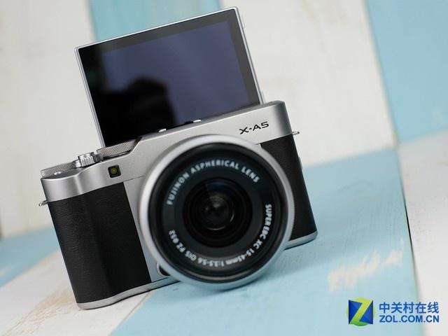 都是明星机型 四千元以下微单相机推荐