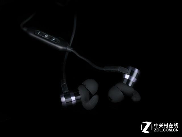剪不断理还乱 你可能需要这些无线耳机