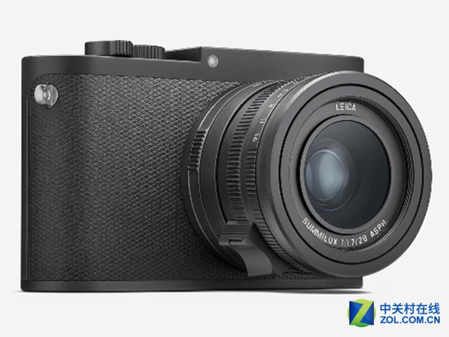金秋特惠 Q-P全画幅自动对焦数码相机