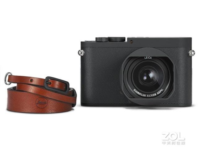 618促销 Q-P全画幅自动对焦数码相机