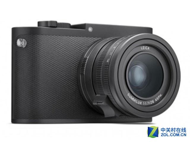 现货包邮 Q-P全画幅自动对焦数码相机