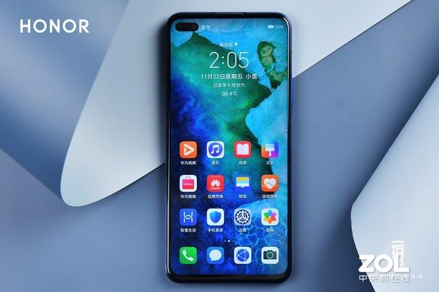 性价比旗舰手机齐聚三千至四千元 到底该选谁?