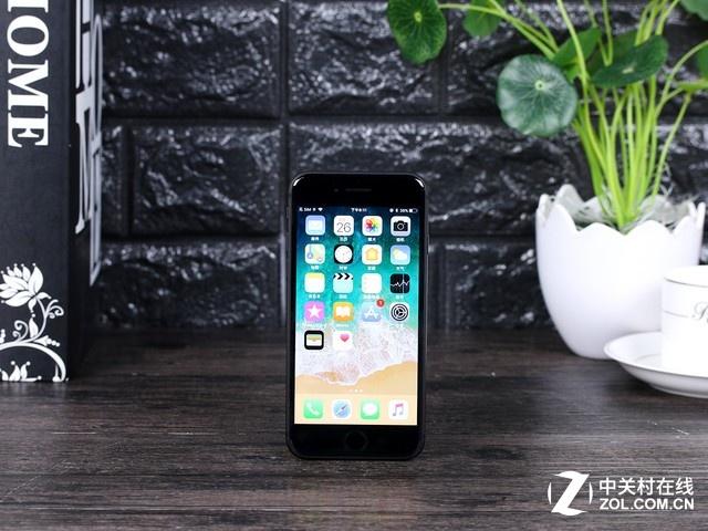 仅售5688元!iPhone 8京东入手最为超值