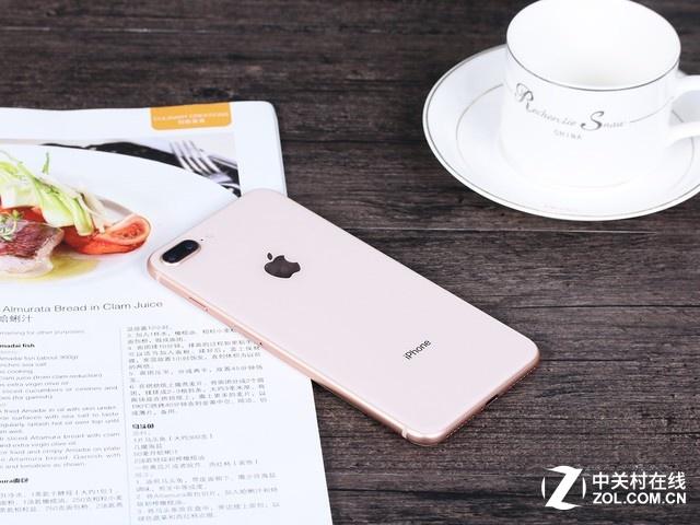 双十一最想买的十款手机 肯定有你的菜