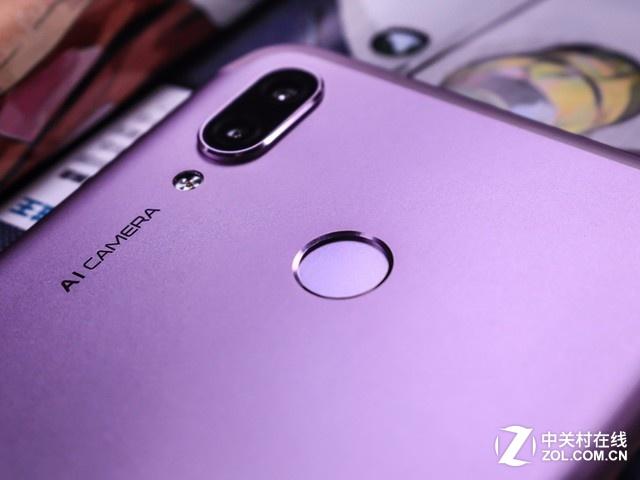 不超2K能买旗舰 当前买这5款手机最划算