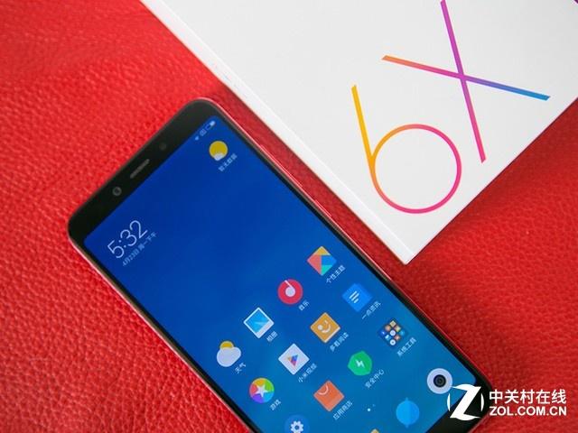 低于2K价位的优秀手机 换机看他们就够