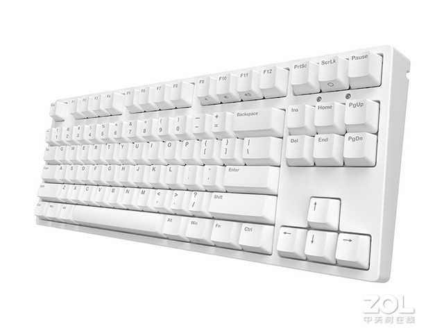 每天都有新特价 今儿个机械键盘该买啥