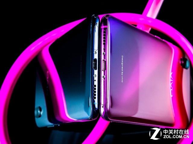 千元到3K的颜值控 6款手机千万不要错过