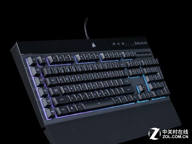 萌新上道 几款优秀的键鼠电竞耳机推荐