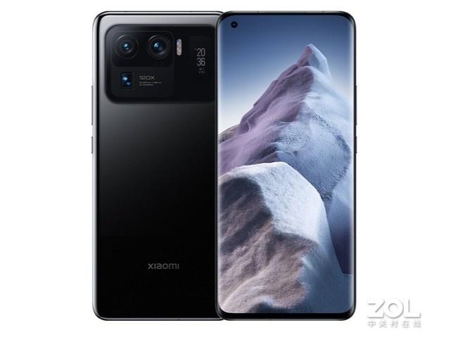 """""""安卓之光""""顶级拍照手机小米11 Ultra为何表现如此亮眼?"""