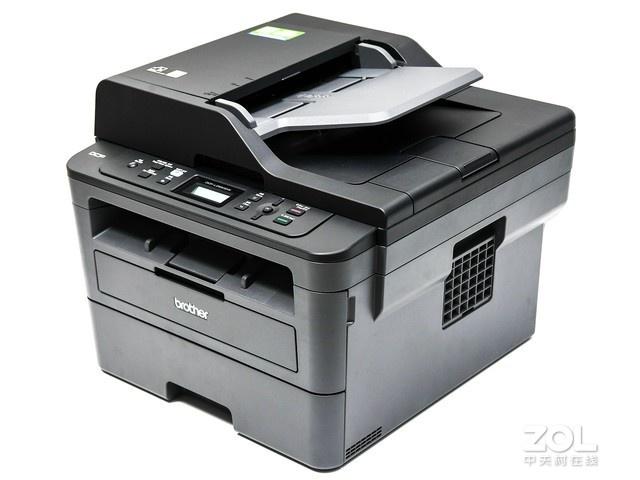 中速一体式打印机 输出标书再无压力