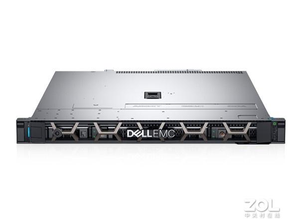 DELL服务器R240戴尔R240服务器 5900元