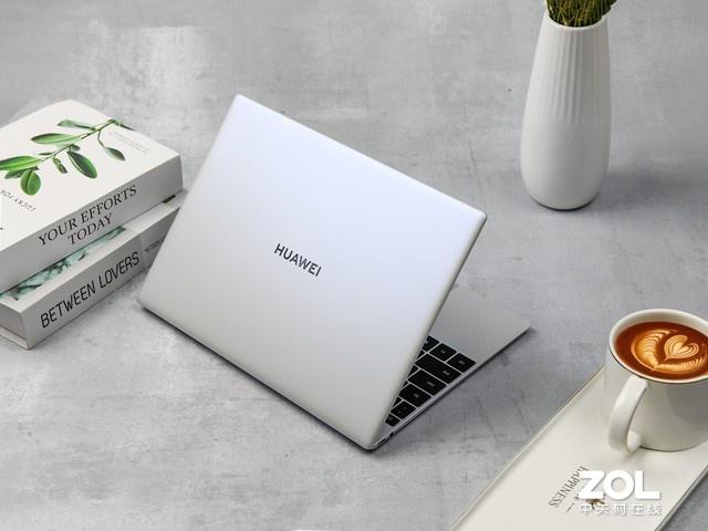 编辑点评:华为MateBook X怎么样?