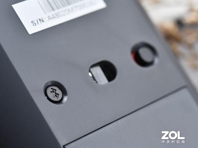 M700评测