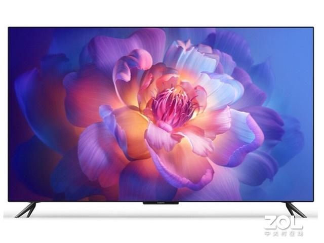 五款OLED电视当家机型 中秋选购就看这里