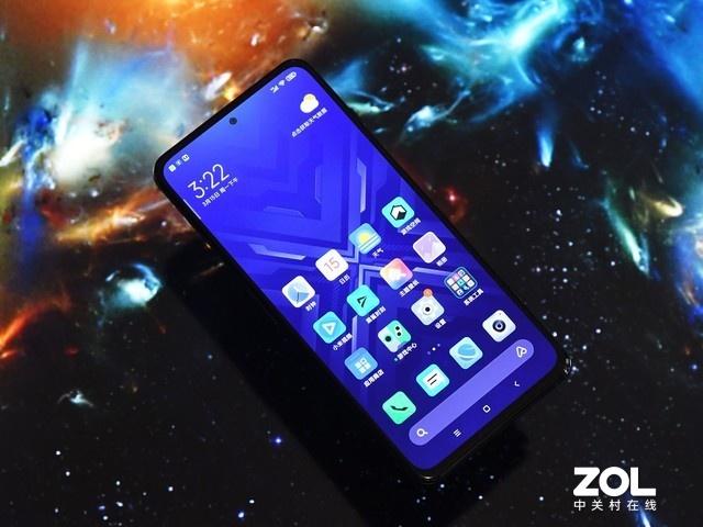 明天再次开售 120W极速闪充黑鲨游戏手机4 Pro不容错过