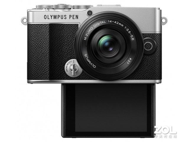 高颜值与高性能并存的热门相机推荐