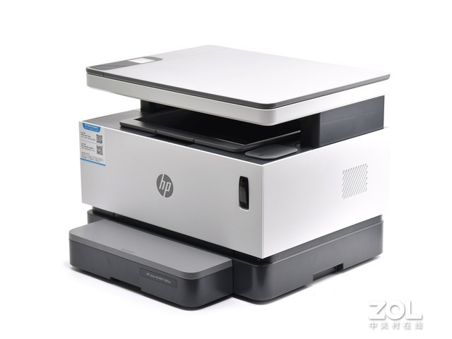 惠普助力中小企业,打印机捐赠活动启动
