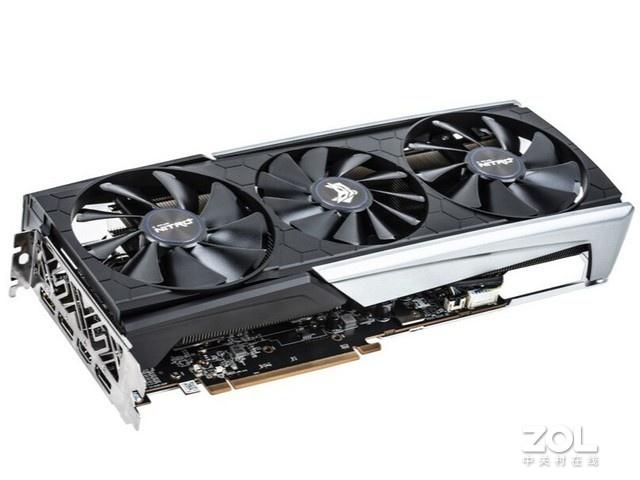 AMD YES!终极性价比 高性能A卡推荐