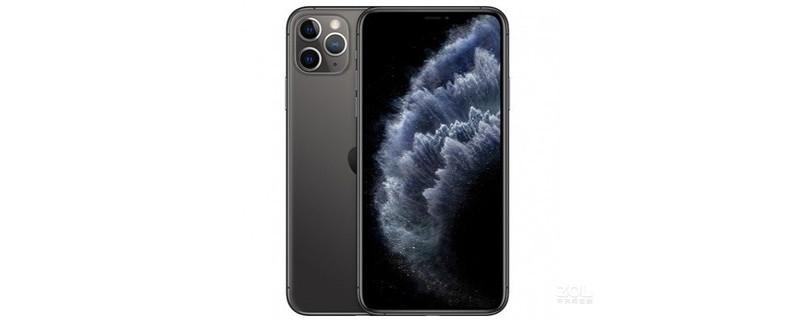 知道苹果序列号帮我查查这苹果是几个G的?苹果手机序列号g开头是什么意思?